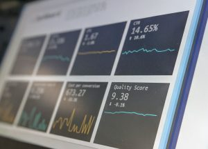 marketing trends search engine optimization
